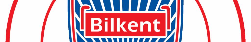 cropped-blkent-logo-1.png