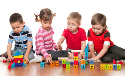 PreschoolToysMain476