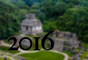 2016-older-talks