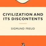 Civilisation and Discontents
