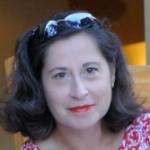 Dr. Cécile M. Malet-Peterson, Instructor