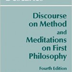 Descartes - Discourse on Method