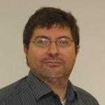 Dr. Constantino Constantini, Instructor