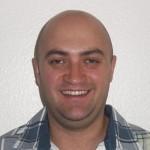 Dr. Dragan Ilic, Instructor