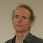 Dr. Kurt Ozment, V. A. Professor Doctor