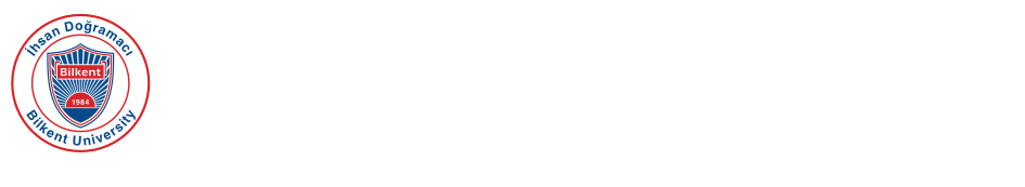 Program in Cultures, Civilizations and Ideas