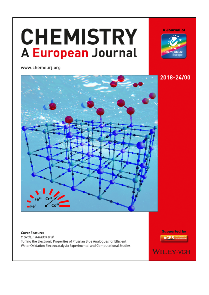 Alsa-_et_al-2018-Chemistry_-_A_European_Journal-1
