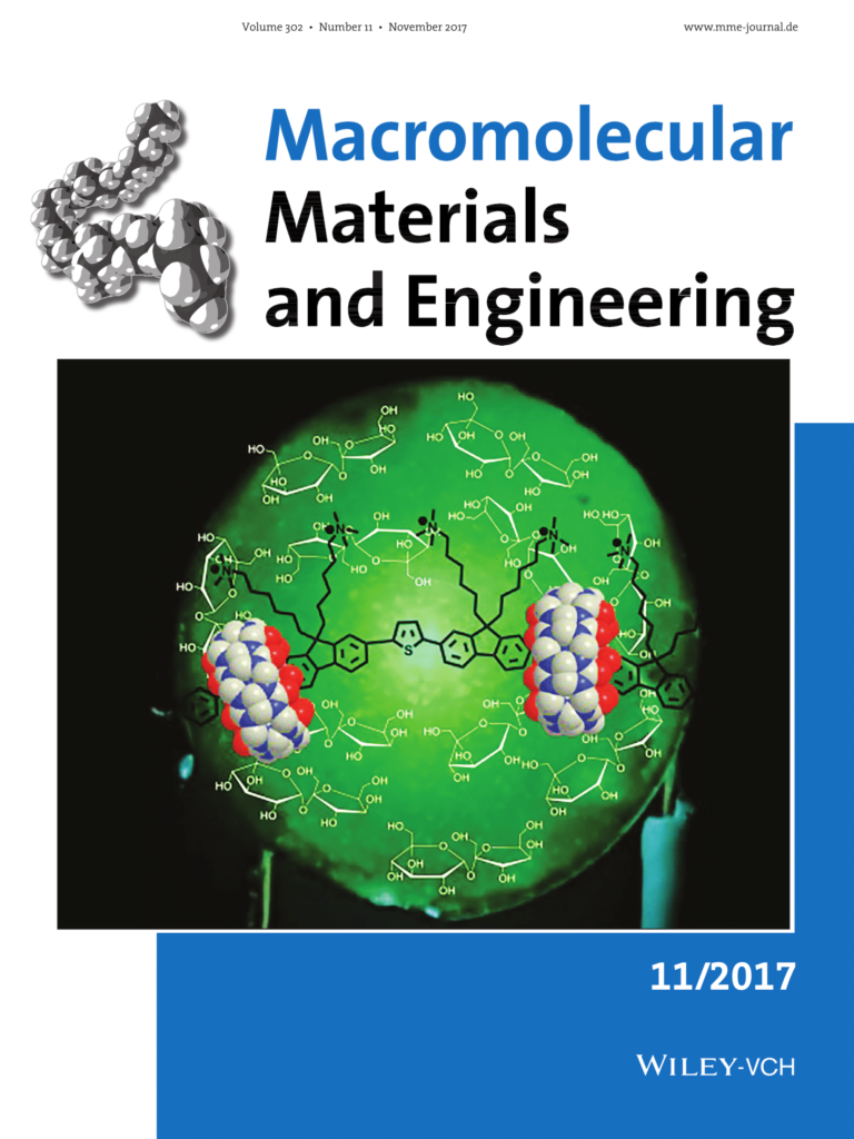 Erdem_et_al-2017-Macromolecular_Materials_and_Engineering-1
