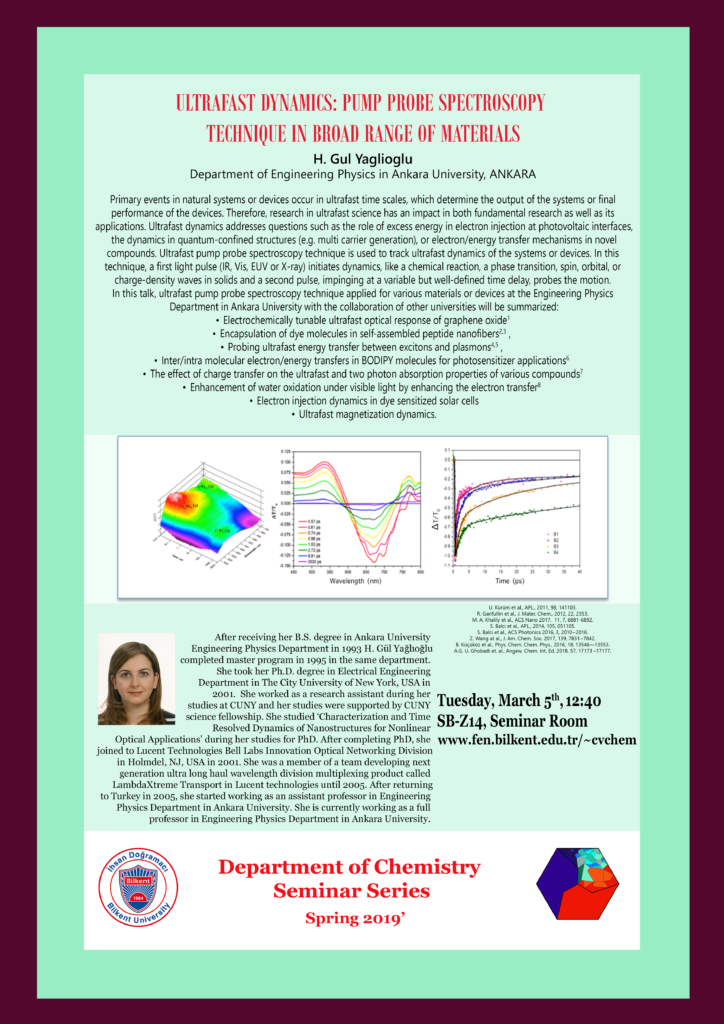 s2019poster_3
