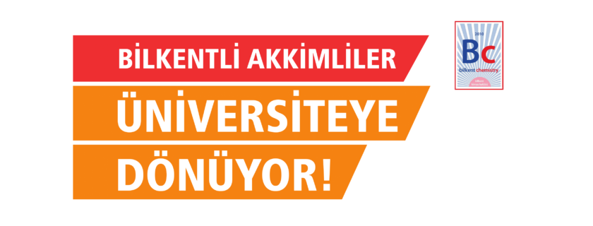 Career Session with Bilkent Chemistry Graduates at Akkim Company