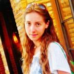 elif foto (2)