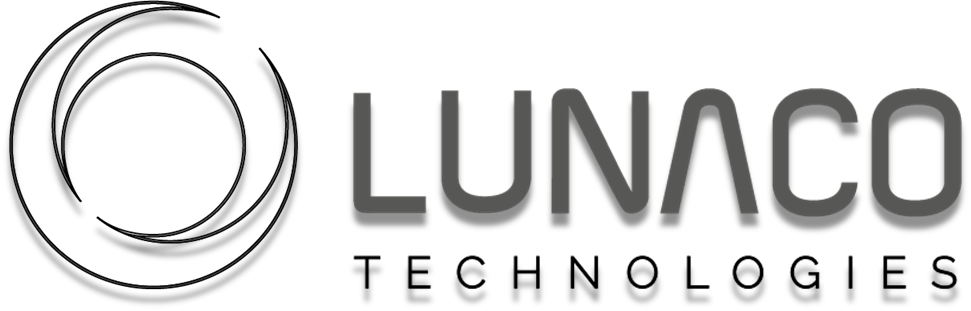 LunacoTech