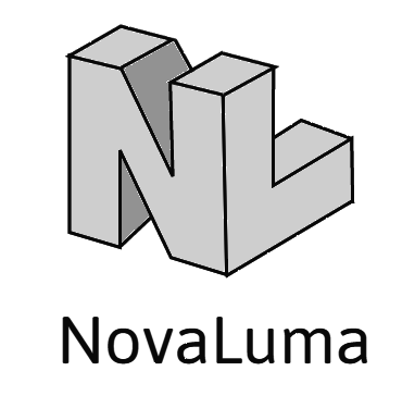 NovaLuma