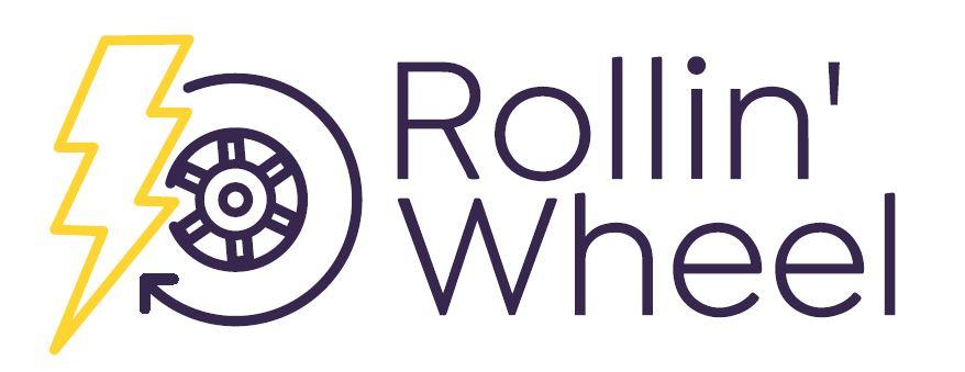 Rollin' Wheel