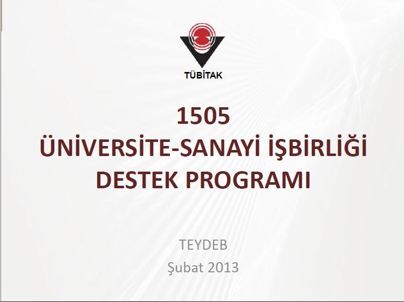 1505sunumu