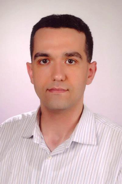 Mustafa_Ozdal