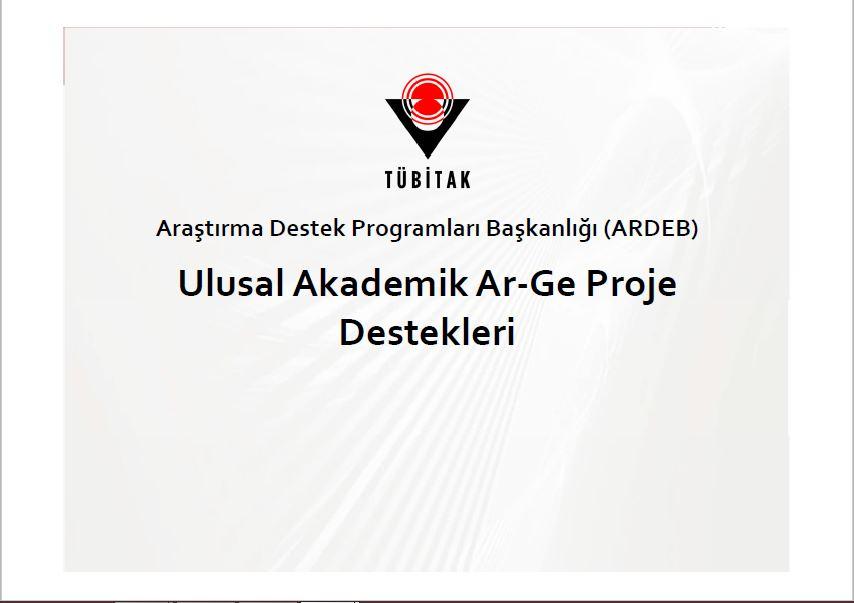 ardeb_sunum