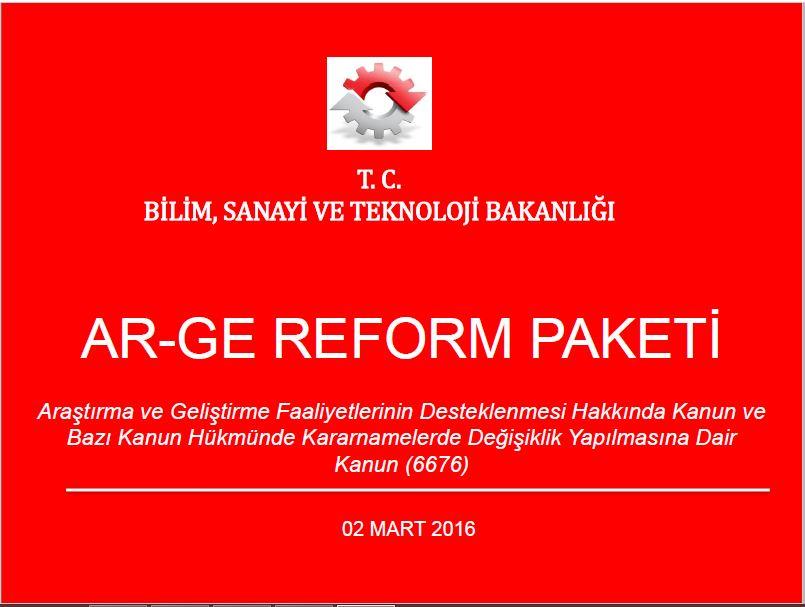 arge_reform_paketi