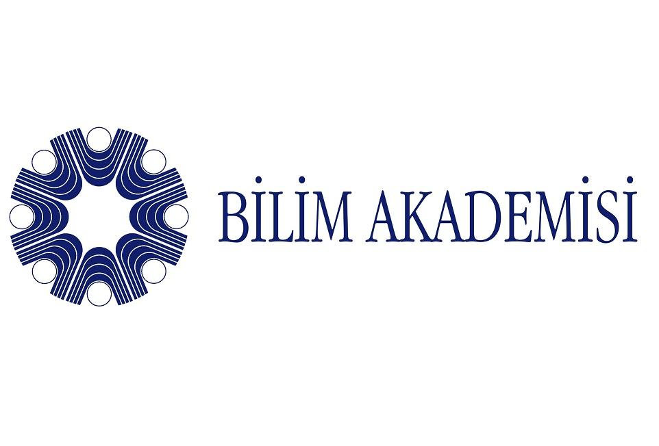 Bilim Akademisi, BAGEP 2016 Ödülleri
