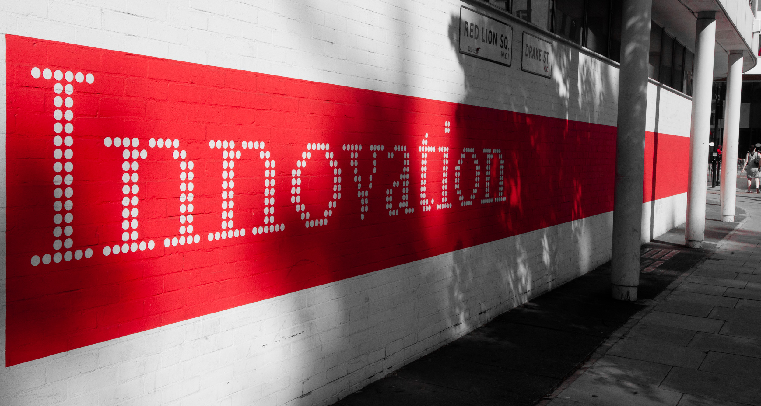 Girişimci ve Yenilikçi Üniversite Endeksi 2016 Açıklandı!