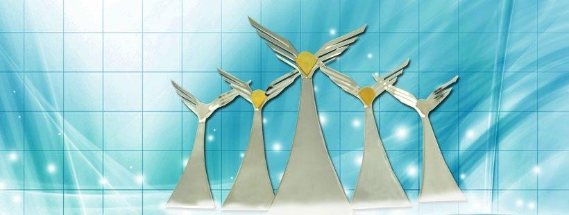 TÜBİTAK 2017 Bilim Ödülleri