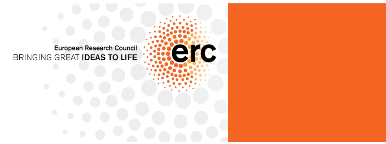 H2020 ERC Eğitimi ve Tecrübe Paylaşım Paneli