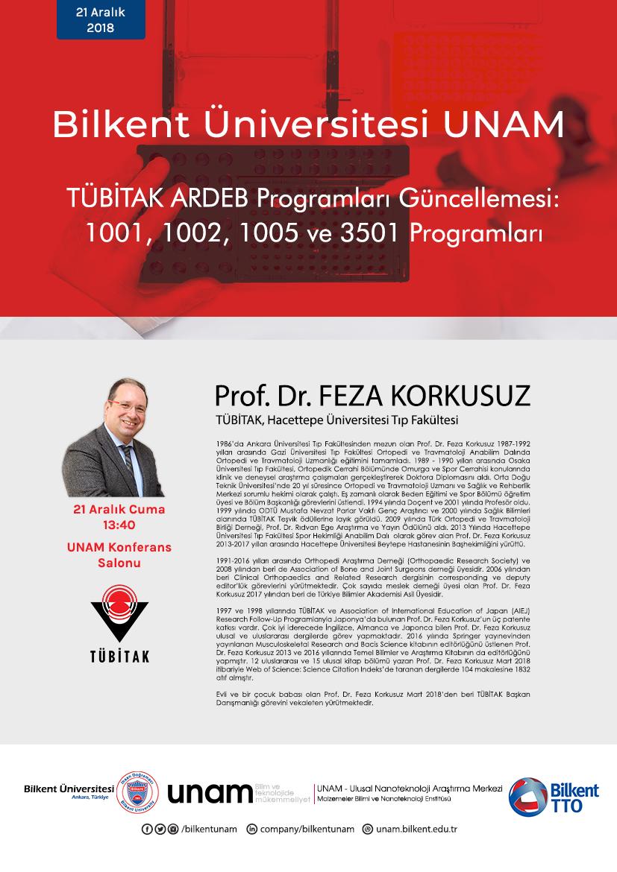 Feza-Korkusuz-mail