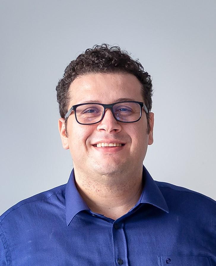 Bilkent'in 9. MSCA-IF Ödülünü Dr. Halil Okur Aldı
