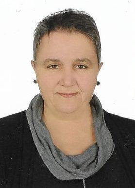 Bilkent'in 10. MSCA-IF Ödülünü Dr. Alev Çınar Aldı