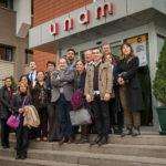 Basken-universitesi-05-03-2018