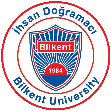 Bilkent_ing-logo