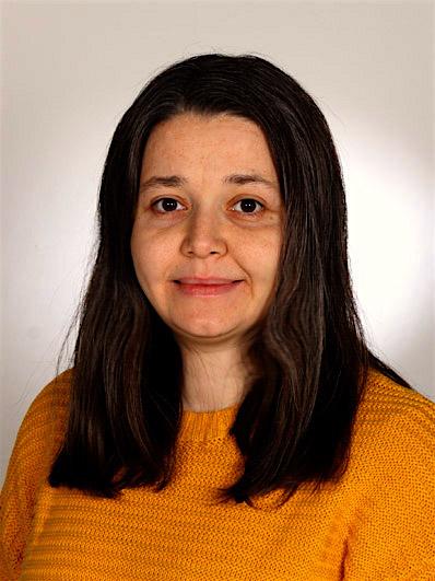 Dr. Bahar Değirmenci-Uzun Receives EMBO Grant
