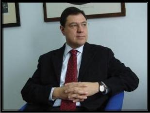 Mehmet Kalpaklı
